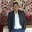 Krishnendu Bhowmick's profile photo