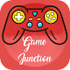 Game Junction - Online Games Download on Windows
