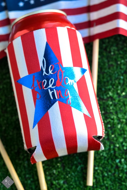 [Make-your-own-patriotic-coozie-for-the-Fourth-of-July-using-your-Cricut-Explore-1-of-1-4%5B4%5D]