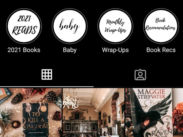 Bookstagram Hashtags That Will Improve Your Engagement