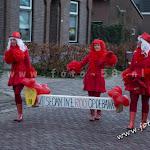 carnavals_optocht_molenschotl_2015_056.jpg