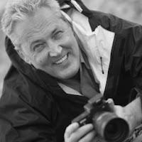 Jeff Wendorff