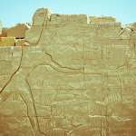 Egypt Edits (213 of 606).jpg