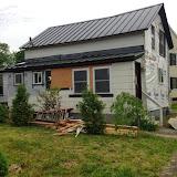 Renovation Project - IMG_0201.JPG