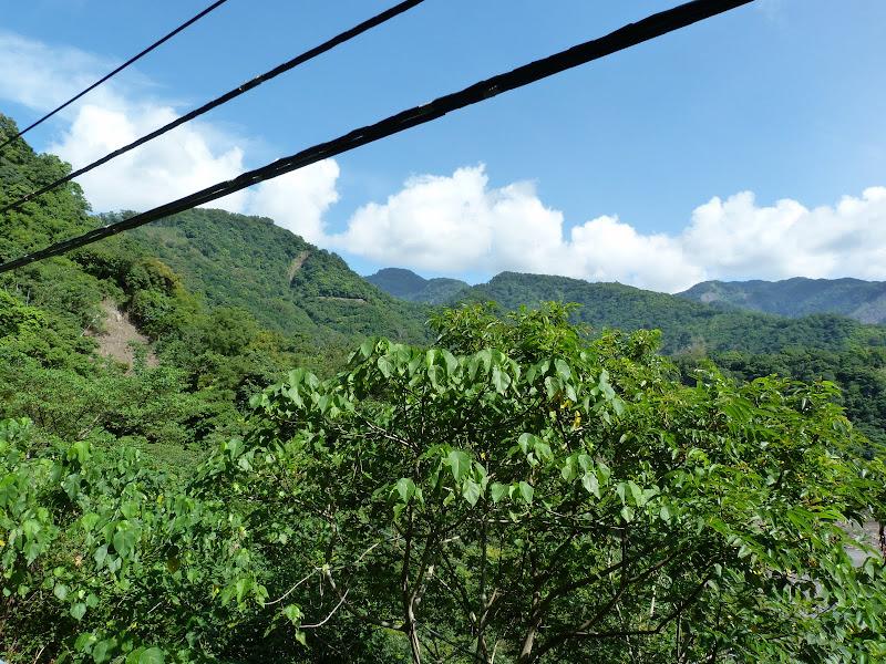 Tainan County. De Baolai à Meinong en scooter. J 10 - meinong%2B016.JPG