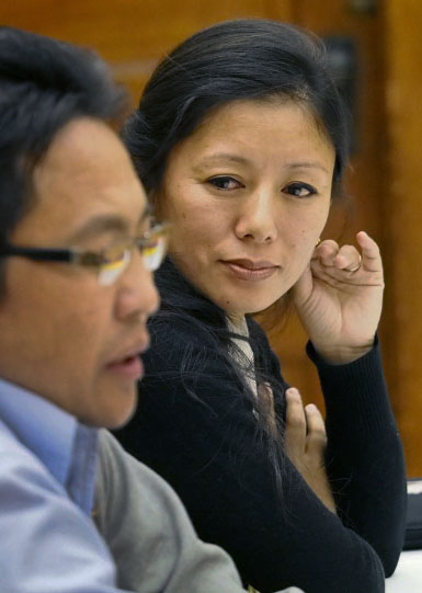 Special Talk with TYCs Dhondup Lhadhar la and Tenzin Chokey la - ccPC210173%2B%2BA96.jpg