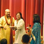 A2MM Diwali 2009 (266).JPG