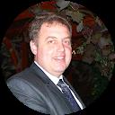 Mario Petrov