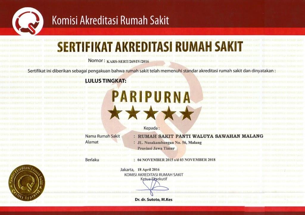 RSPW-Paripurna.jpg