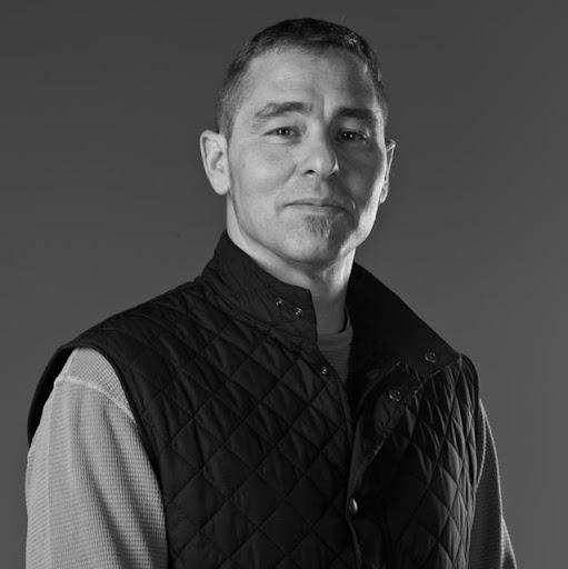 Dave Nagel