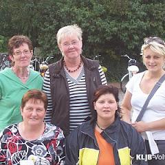 Gemeindefahrradtour 2008 - -tn-Gemeindefahrardtour 2008 107-kl.jpg