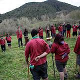 Campaments setmana santa 2008 - IMG_5530.JPG