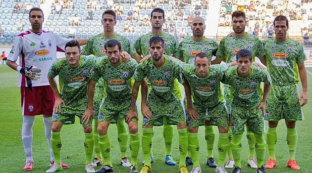 Описание: Описание: http://estaticos04.marca.com/imagenes/2013/10/25/futbol/mas_futbol/1382711222_extras_noticia_foton_7_1.jpg
