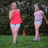 Welpen - Zomerkamp Amersfoort - IMG_0750.JPG