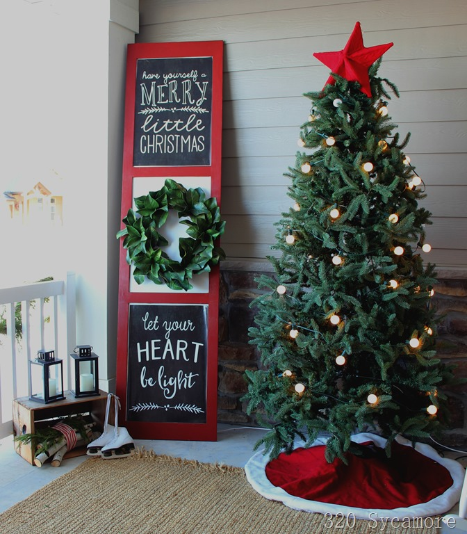 [christmas+porch+tree+sign%5B5%5D]