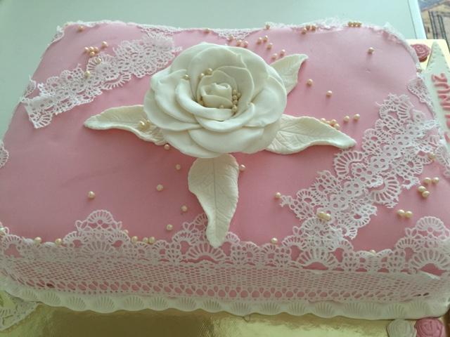 yaş pasta , yaş pasta süslemeleri, sahra