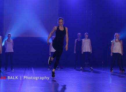 Han Balk Voorster dansdag 2015 avond-4636.jpg