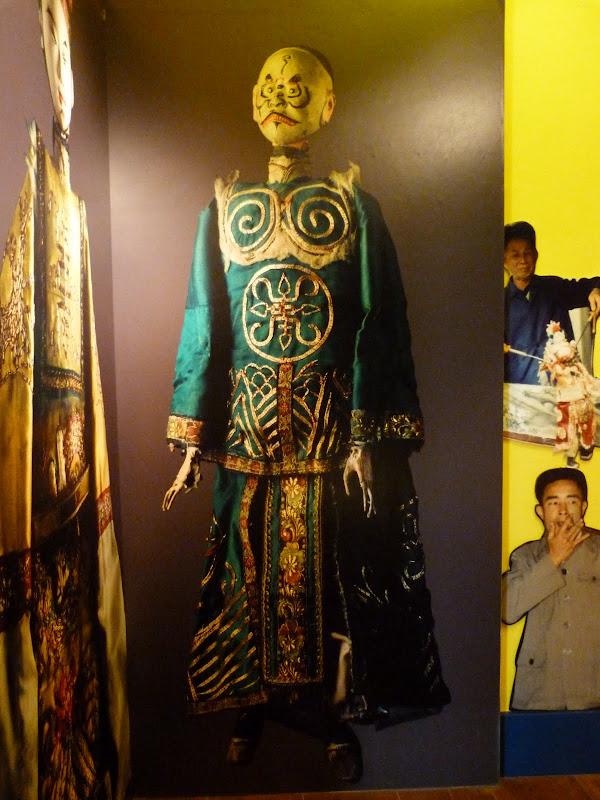 Taipei Dadaocheng. Lin Liu - P1230430.JPG