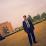 adeel mustafa's profile photo