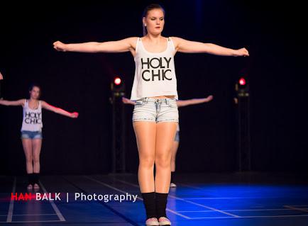 Han Balk Agios Dance-in 2014-1802.jpg