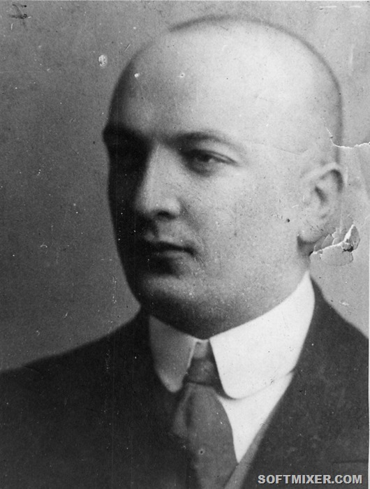Dzierzynski_Wladyslaw_1920