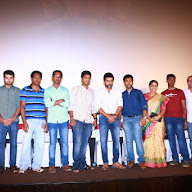 24 Movie Press Meet Photos