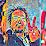 Dealazer Derda's profile photo