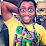 Wati Mbewu's profile photo