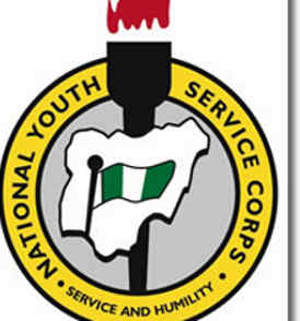 Niger NYSC Corps members to take orientation in Kaduna