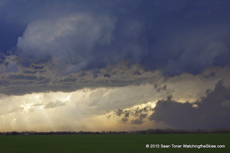 03-25-15 SW Oklahoma Storm Chase - _IMG1333.JPG