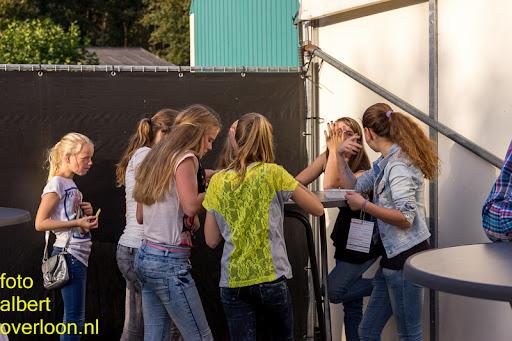 Tentfeest voor Kids 19-10-2014 (95).jpg