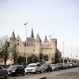 Belgium - Antwerpen - Vika-2615.jpg