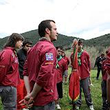 Campaments setmana santa 2008 - IMG_5584.JPG