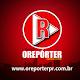 Rádio Web O Reporter Web Download for PC Windows 10/8/7