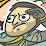 Kiskae's profile photo