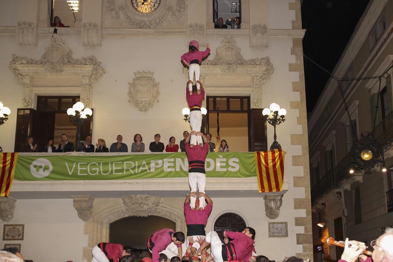 Diada del Roser (Vilafranca del Penedès) 31-10-2015 - 2015_10_31-Diada del Roser_Vilafranca del Pened%C3%A8s-35.jpg