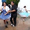 Rock 'n Roll dansshow op Oldtimerdag Alphen aan den Rijn (164).JPG