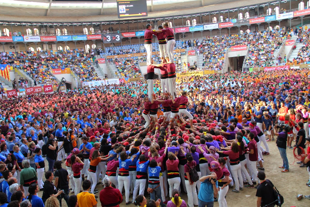XXV Concurs de Tarragona  4-10-14 - IMG_5571.jpg