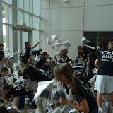 2012 CEO Academy - P1010720.JPG