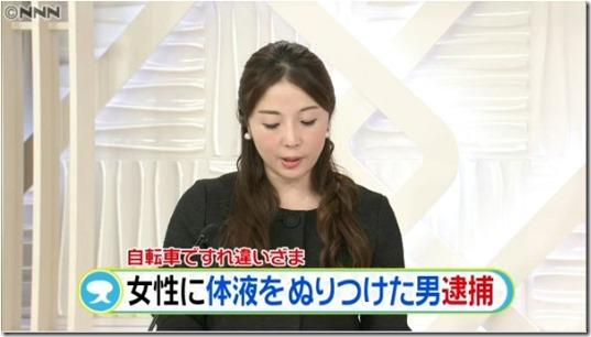 徳田雅也n01