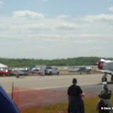 Wings Over Pittsburgh 08 - DSC03406.JPG