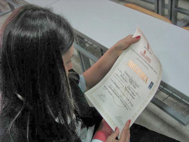 Svecana dodela diploma 2011 - IMG_9666.JPG