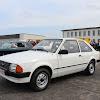Classic Car Cologne 2016 - IMG_1266.jpg
