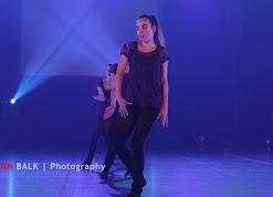 Han Balk Voorster dansdag 2015 avond-2824.jpg