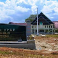 Ingatkan DPRD Sinjai Soal Pansus, Katik Dan Suara Indonesia; Kami Akan Kawal