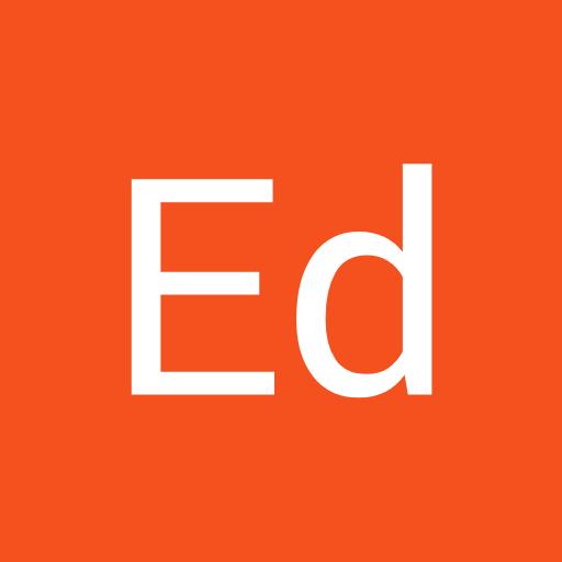 DashCommand (OBD ELM App) - Apps on Google Play