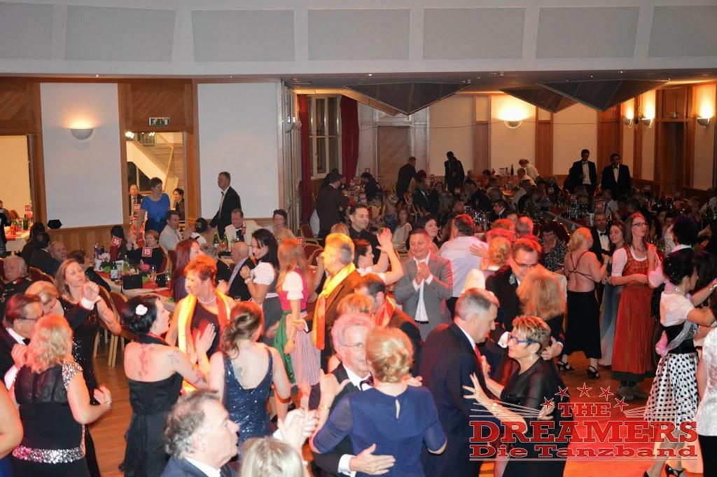 Purkersdorf Dreamers 2015 (20)