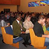 2010 MLK Interfaith Celebration - IMG_2977.JPG