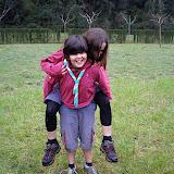 Campaments Amb Skues 2007 - ROSKU%2B022.jpg
