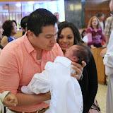 Baptism June 2016 - IMG_2690.JPG
